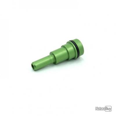 Nozzle pour MP5 - Green