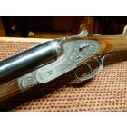 Fusil GRANGER cal. 12/12/70