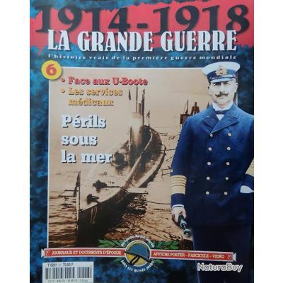 http://one.nbstatic.fr/uploaded/20141006/2171503/__00002_Revue-1914-1918-La-grande-Guerre-numero-06-WW1-U-boote-Marine-Service-Medicaux