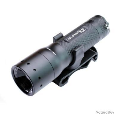 Torche Led Lenser M7 V2