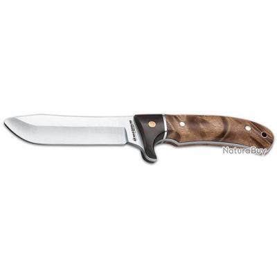Böker Magnum - KID´S KNIFE