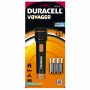 Torche DURACELL Vayager
