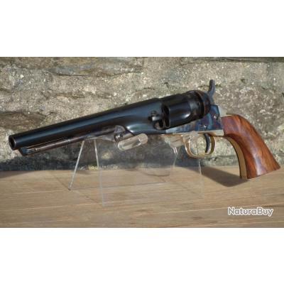 Colt Revolver 1835 Original Colt Revolver From