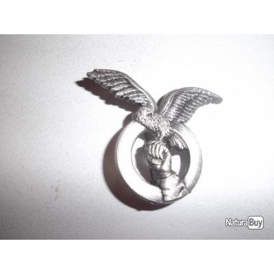 insigne militaire de l armee de l air insignes de beret insignes de col 2210232. Black Bedroom Furniture Sets. Home Design Ideas