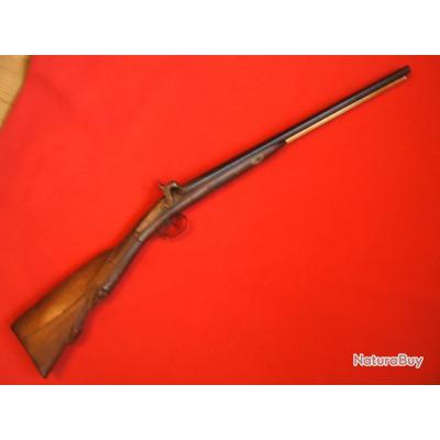 Rare fusil de dames calibre 28.