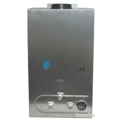 Fausse tuile prix lyon cout horaire artisan couvreur for Castorama chauffe eau gaz