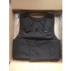 GILET PARE BALLES  NEUF MAROM DOLPHIN   NIJ  III A taille M