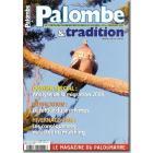 Palombe et Tradition - N�14 - PRINTEMPS 2007