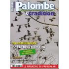 Palombe et Tradition - n�37 - HIVER 2012