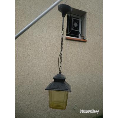 lanterne d 39 ext rieur d corations de jardin 2239032. Black Bedroom Furniture Sets. Home Design Ideas