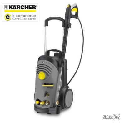 Karcher ideal power 150 bar