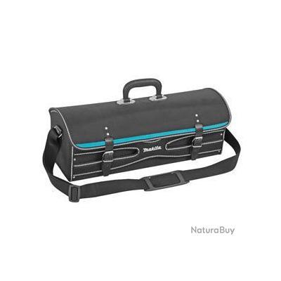 Makita petite caisse outils p 72051 caisse outils coffrets 2242875 - Petite caisse a outil ...