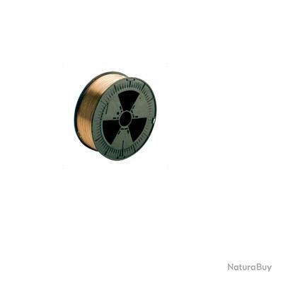 Telwin - Bobine fil fourré 1.2mm 3Kg