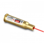Balle Laser de r�glage 7,62x54R pour Mosin nagant SVT40 Dragunov