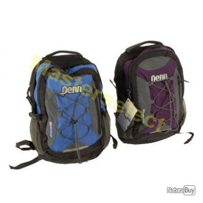 sac a dos pour randonnee trek 2 couleurs 15l homme femme pas cher sac dos 2282771. Black Bedroom Furniture Sets. Home Design Ideas