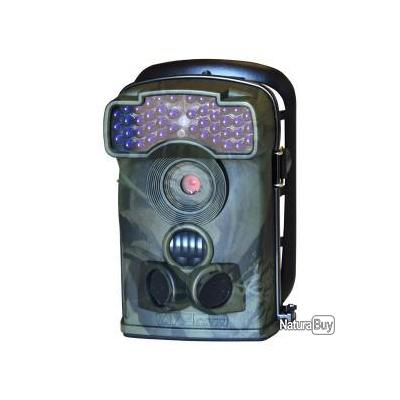 camera detecteur de mouvement infrarouge 20 metres gsm v3 cam ras de surveillance et pi ges. Black Bedroom Furniture Sets. Home Design Ideas
