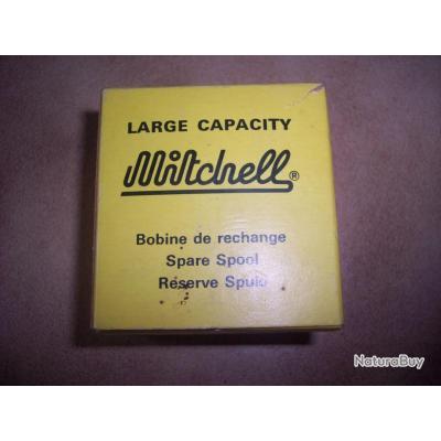 bobine Mitchell 300 301 410 411 440 441  810 811 840 841neuve en boite