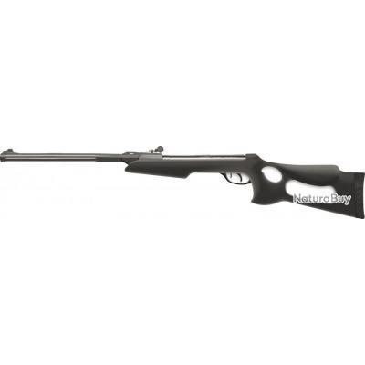 Carabine à plomb GAMO Delta Fox Pack