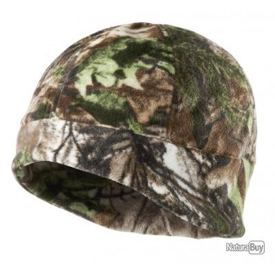 Bonnet Polaire SEELAND homme Conley Realtree Xtra green XL ... 49ec971577e