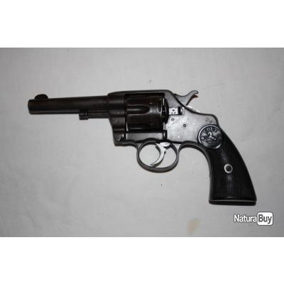 Colt Revolver 1835 Colt Revolver 1835 Revolver