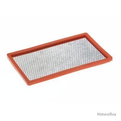 karcher filtre grosses particules pour aspiration d 39 eau accessoires nettoyage 2376672. Black Bedroom Furniture Sets. Home Design Ideas