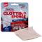 petites annonces chasse pêche : Quikclot clotting sponge (compresse hémostatique) 25g