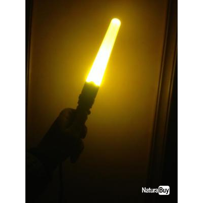 Lampe torche flishlight ultra puissante 2000 lumens avec - Lampe torche ultra puissante ...