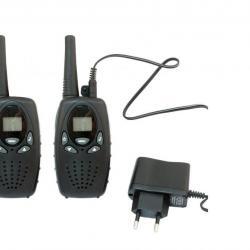 radio vhf portable p2n talkies walkies et accessoires 3228215. Black Bedroom Furniture Sets. Home Design Ideas