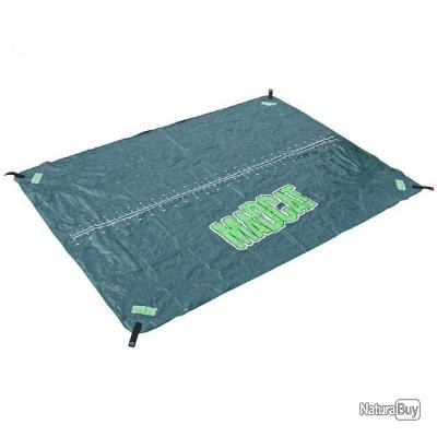 Madcat Tapis Protection -  Photo Matte Eco