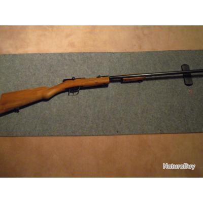 Carabine de jardin carabines 12mm 14mm et 410 2398260 for Carabine de jardin