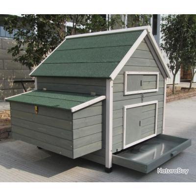 parc poules perfect clture pour poules fait par de pattes en plumes with parc poules perfect. Black Bedroom Furniture Sets. Home Design Ideas