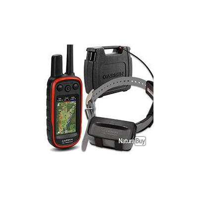 freedomfightersforamerica moreover Special likewise Garmin Astro 320 together with Product additionally sportingdogpro. on hunting dog gps tracking system