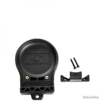 AIRSOFT -montage lumière pour casque EX335 - 469644