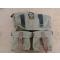 petites annonces chasse pêche : porte chargeur origine K43 / G43  Lederband ros 1944