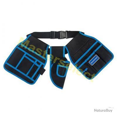 ceinture porte outils pour perceuse resistante pas cher. Black Bedroom Furniture Sets. Home Design Ideas