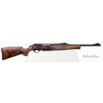 Carabine Browning Zénith Prestige Wood HC armeur séparé cal.300 WM