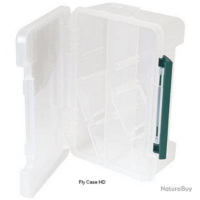Boîte Meiho Fly Case