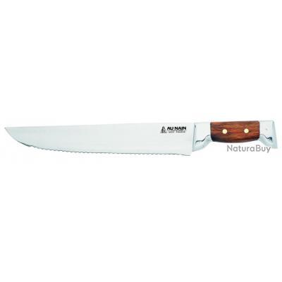 Couteau à découper le Thon