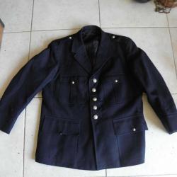 Manteaux Dolman Vestes Blousons 3240117 Hussard Militaria De Et 7x84q6wOx
