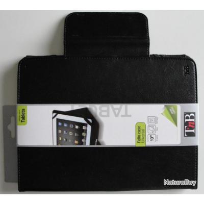 informatique protection pour tablette 10 coque de protection pour t l phone et tablette 2519021. Black Bedroom Furniture Sets. Home Design Ideas