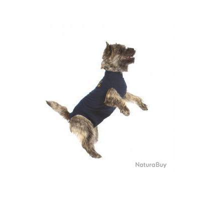 gilet m dical de protection pour chien xs gilets 2540041. Black Bedroom Furniture Sets. Home Design Ideas