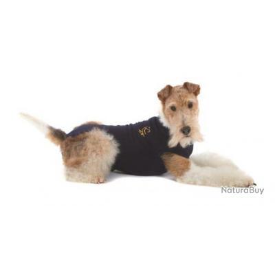 gilet m dical de protection pour chien m gilets 2540044. Black Bedroom Furniture Sets. Home Design Ideas