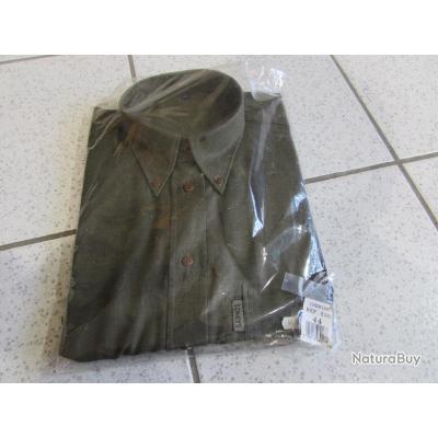 destockage chemise somlys modele 530