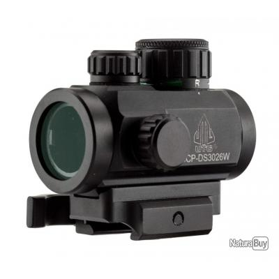 Point Rouge Utg 2.6 CQB Micro Dot