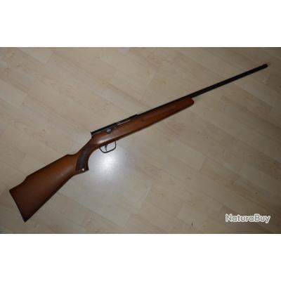 Culasse pour carabine 9mm amp extracteur pi ces d tach for Carabine de jardin