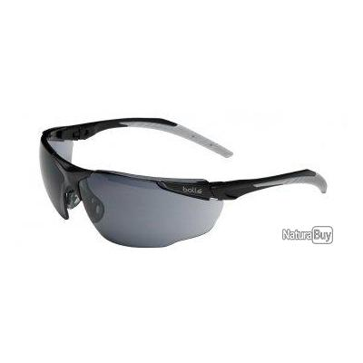 71235fa52b96cd Lunette BOLLE safety UNIVERSAL PSF ! top promo ! ball trap, chasse ...