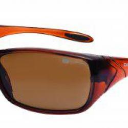 Lunette BOLLE safety VOODOO brown ! top promo ! ball trap, chasse - Lunettes  de tir (2558730) 58ed1f293b5e