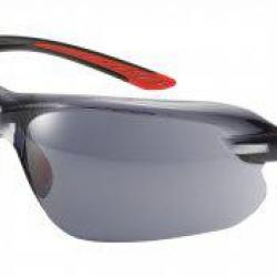 Lunette BOLLE safety VOODOO brown ! top promo ! ball trap, chasse ... c8a58f481573