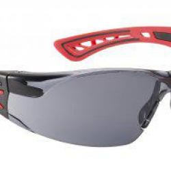 Lunette BOLLE safety RUSH+ PSI ! top promo ! ball trap, chasse ... 6f1aea7bc9fe