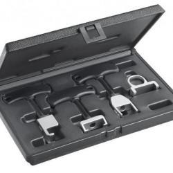 coffre outils complet 99pcs mw tools btk99a caisse outils coffrets 3321686. Black Bedroom Furniture Sets. Home Design Ideas